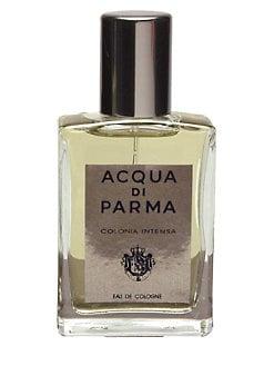 Acqua Di Parma - Set of 2 Intensa Travel Spray Refills\1 oz. each
