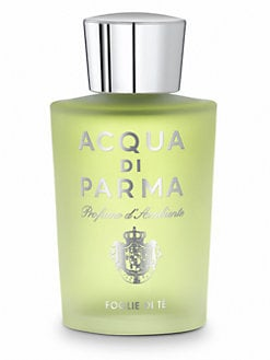 Acqua Di Parma - Acqua di Parma Oolong Tea Accord Room Spray/6 oz.