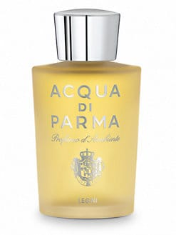 Acqua Di Parma - Acqua di Parma Woody Accord Room Spray/6 oz.