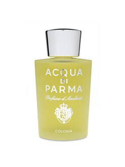 Acqua Di Parma - Colonia Room Spray/6 oz.