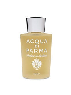 Acqua Di Parma - Ambra Room Spray/6 oz.