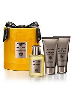 Acqua Di Parma - Colonia Intensa Holiday Set