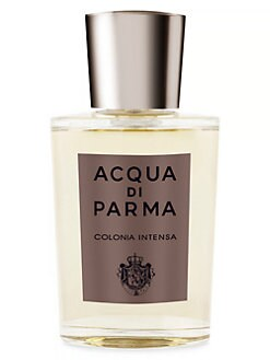 Acqua Di Parma - Colonia Intensa Eau de Cologne Spray
