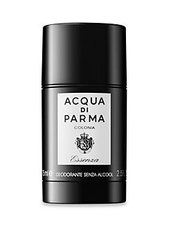 Acqua Di Parma - Colonia Essenza Deodorant Stick/2.5 oz.