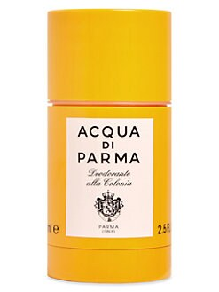 Acqua Di Parma - Colonia Deodorant Stick/2.5 oz.