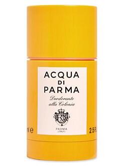 Acqua Di Parma - Colonia Deodorant Stick/2.5 oz.