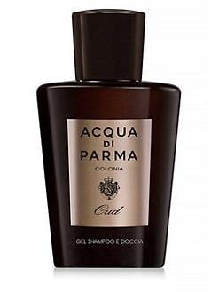 Acqua Di Parma - Colonia Intensa Oud Shower Gel/6.7 oz.