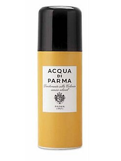 Acqua Di Parma - Colonia Alcohol-Free Deodorant Spray/5 oz.