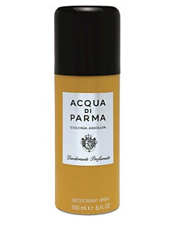 Acqua Di Parma - Colonia Assoluta Deodorant Spray/5 oz.