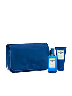 Acqua Di Parma - Bergamotto di Calabria Gift Set
