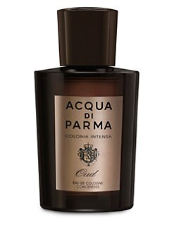 Acqua Di Parma - Colonia Intensa Oud Eau de Cologne/3.4 oz.