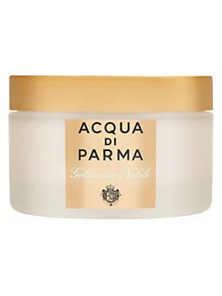 Acqua Di Parma - Gelsomino Nobile Radiant Body Cream/5.25 oz.