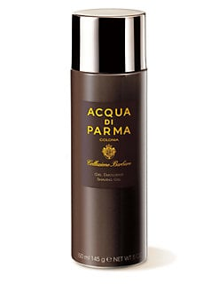 Acqua Di Parma - Shaving Gel/5 oz.