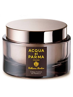 Acqua Di Parma - Shaving Cream/4.4 oz