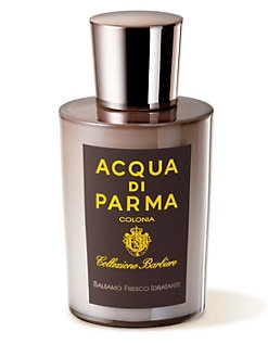 Acqua Di Parma - After Shave Balm/3.4 oz.