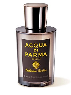 Acqua Di Parma - After Shave Lotion/3.4oz