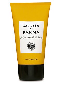 Acqua Di Parma - Colonia Shampoo/5 oz.