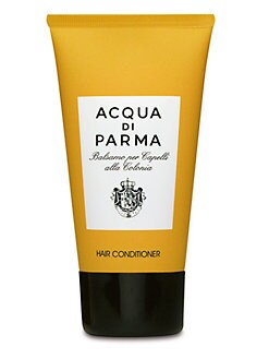 Acqua Di Parma - Colonia Conditioner/5 oz.