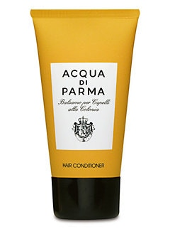 Acqua Di Parma - Colonia Conditioner/5 oz.