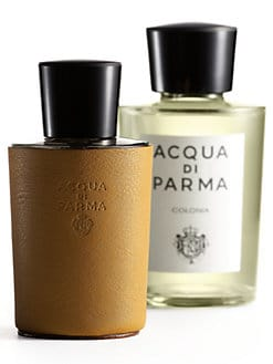 Acqua Di Parma - Colonia Prestige Edition/3.4 oz.