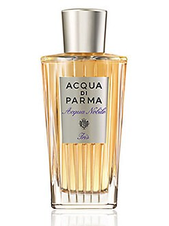 Acqua Di Parma - Acqua Nobile Iris/4.2 oz.
