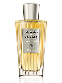 Acqua Di Parma - Acqua Nobile Magnolia/4.2 oz.