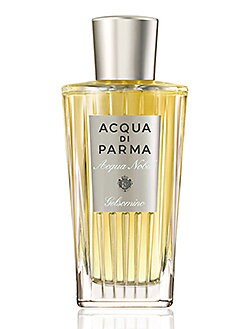 Acqua Di Parma - Acqua Nobile Gelsomino/4.2 oz.