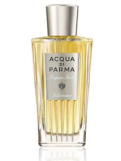 Acqua Di Parma - Acqua Nobile Gelsomino Fragrance/2.5 oz.<br><br>
