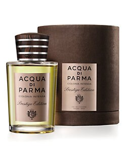 Acqua Di Parma - Colonia Intensa Special Edition  Eau de Cologne Spray/6 oz.