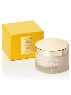 Acqua Di Parma - Iris Nobile Body Lotion/5.25 oz.