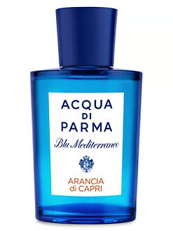 Acqua Di Parma - Arancia di Capri Eau de Toilette Spray
