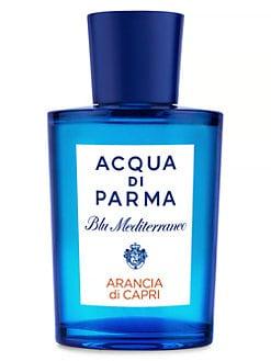 Acqua Di Parma - Arancia di Capri Eau de Toilette Spray