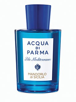 Acqua Di Parma - Mandorlo di Sicilia Eau de Toilette Spray
