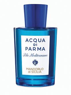Acqua Di Parma - Mandorlo di Sicilia Eau de Toilette Spray