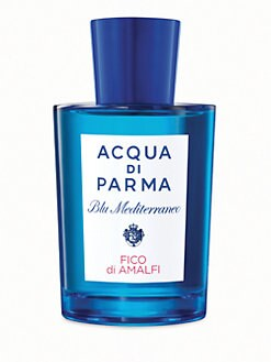 Acqua Di Parma - Fico di Amalfi Eau de Toilette Spray