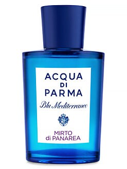 Acqua Di Parma - Mirto di Panarea Eau de Toilette Spray