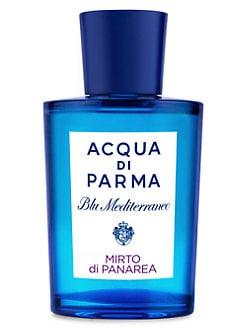 Acqua Di Parma - Mirto di Panarea Eau de Toilette Spray