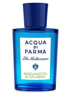 Acqua Di Parma - Bergamotto di Calabria Eau de Toilette Spray