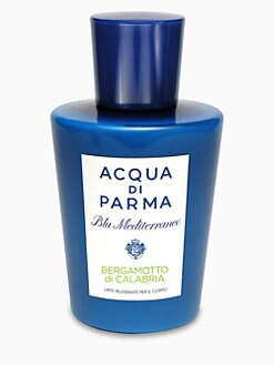 Acqua Di Parma - Bergamotto di Calabria Body Lotion/6.7 oz.