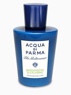 Acqua Di Parma - Bergamotto di Calabria Body Lotion/6.7 oz.