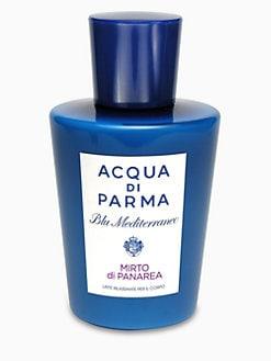 Acqua Di Parma - Mirto di Panarea Body Lotion/6.7 oz.