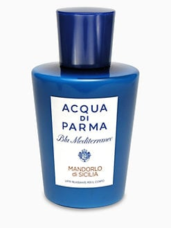 Acqua Di Parma - Mandorlo di Sicilia Body Lotion/6.7 oz.