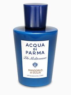 Acqua Di Parma - Mandorlo di Sicilia Body Lotion/6.7 oz.