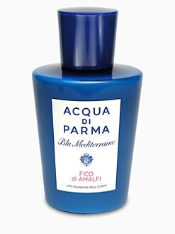 Acqua Di Parma - Fico di Amalfi Body Lotion/6.7 oz.