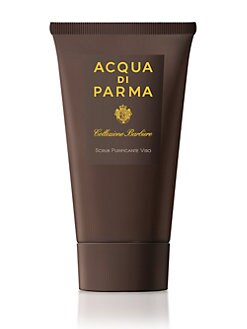 Acqua Di Parma - Facial Cleansing Scrub/5 oz.