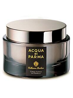 Acqua Di Parma - Shaving Cream Jar/4.4 oz.