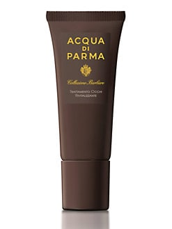 Acqua Di Parma - Revitalizing Eye Treatment/0.5 oz.
