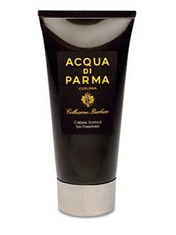 Acqua Di Parma - Shaving Cream Tube/2.5 oz.