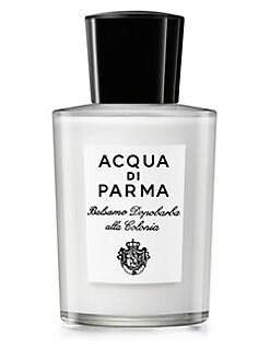Acqua Di Parma - Balsamo Dopobarba alla Colonia After Shave Balm/3.4 oz.<CRLF><CRLF>