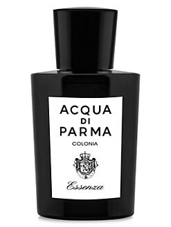 Acqua Di Parma - Colonia Essenza Eau De Cologne